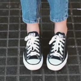 Festival online de videos de estudiantes secundarios