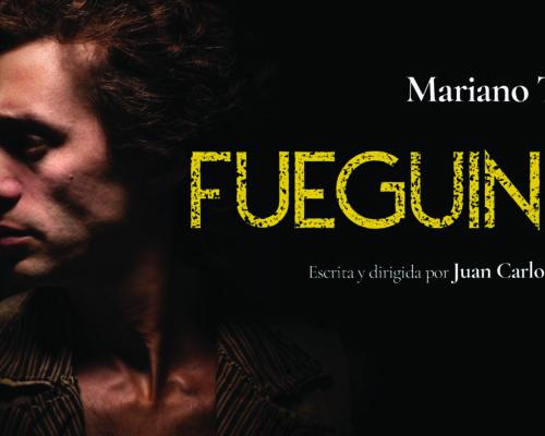 FUEGUINO – 15 DE AGOSTO STREAMING EN VIVO